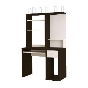 Discontinued Ikea Desks Emilyevanseerdmans