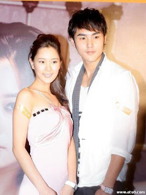 Fated To Love You: White Valentine's Day Test Screening big success