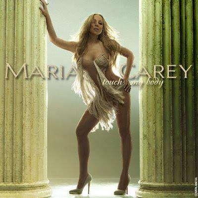 carey cd mariah. mariah+carey+album+cover