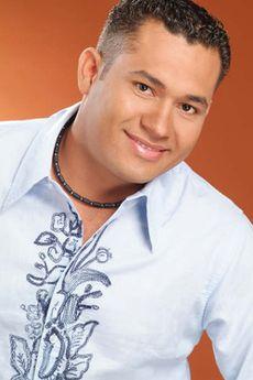 Ronald Silva