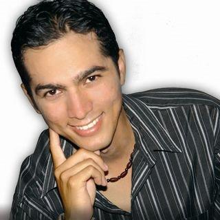Jeixon Rios