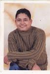 Pedro Eloy Gonzalez