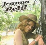 Joanna Petit