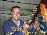Yohny Romero