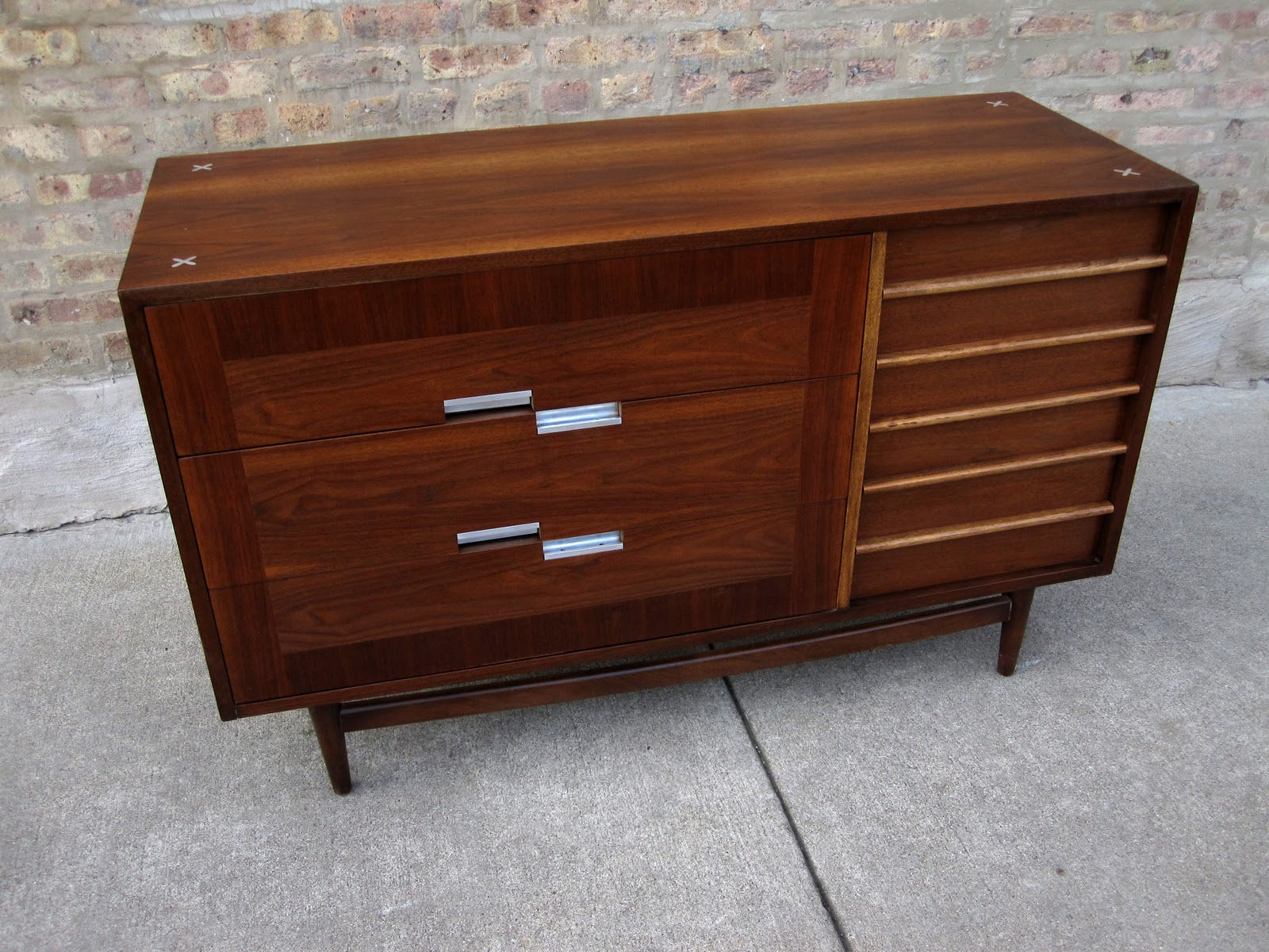 american of martinsville bedroom furniture rehasuxaqim 18039 | img 3024