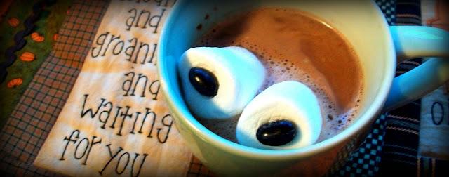 http://1.bp.blogspot.com/_lpt2kTYCqUQ/TKQMVMOOP9I/AAAAAAAADRw/EONf9_HG4sQ/s1600/Halloween+Hot+Chocolate2.jpg