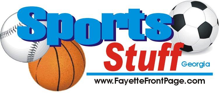 Sports Stuff Georgia