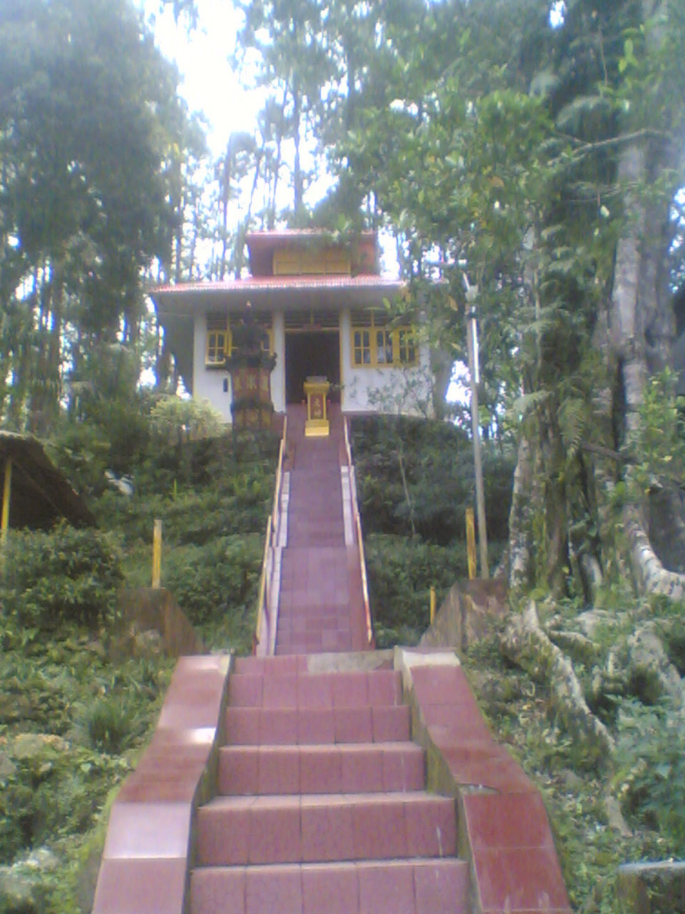 Kraton Gunung Kawi : kraton, gunung, Kraton, Gunung, Kawi:, Sanggar, Pamujaan, Kawi.