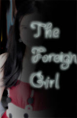 the foreign girl online