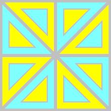 Logo de Scrongneugneu