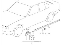 5 Lug E30 OBDI M52: S50 B30 injection schematic / wiring