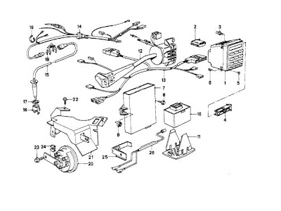 bmw e30 headlight wiring diagram e30 obc wiring