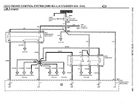 1985 Bmw E 30 Wiring Diagrams
