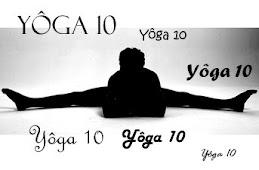 Yôga10