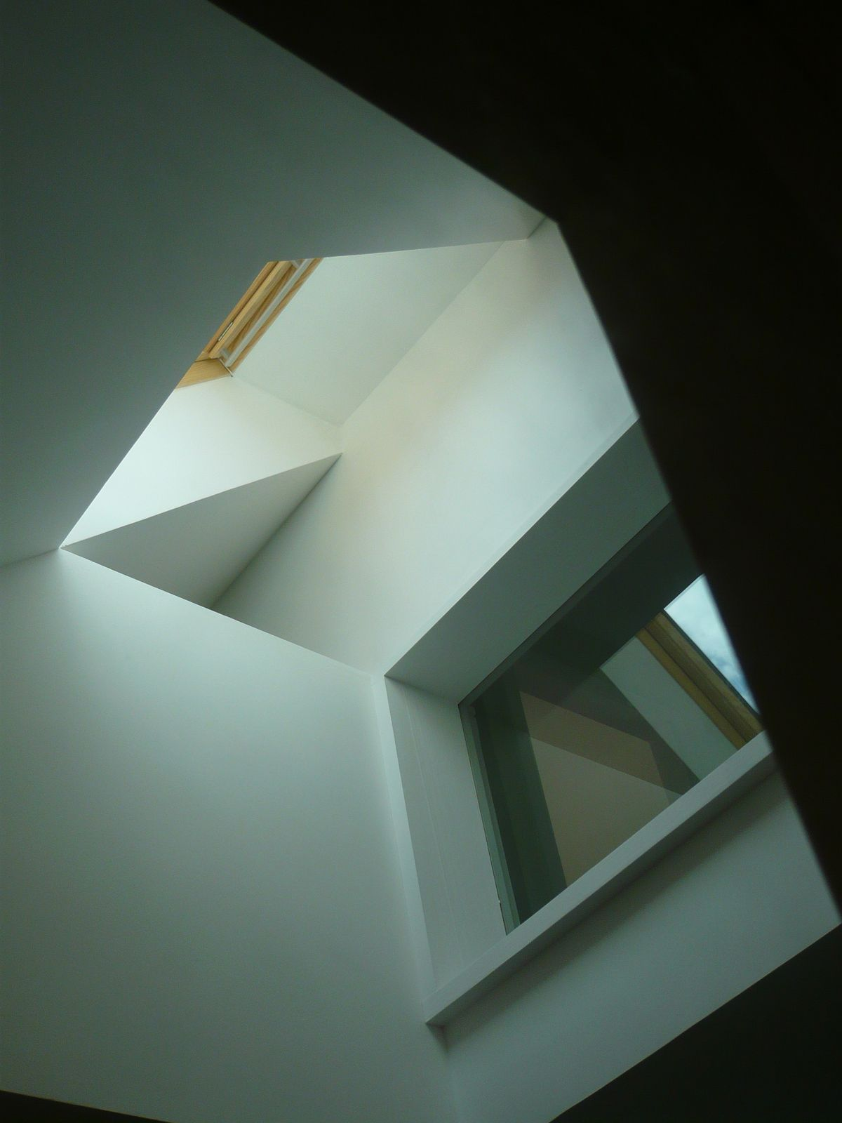 op architecture juste livr maison e. Black Bedroom Furniture Sets. Home Design Ideas
