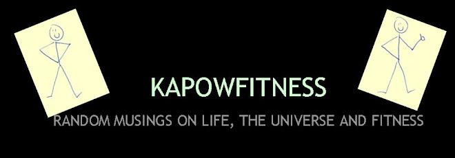 kapowfitness