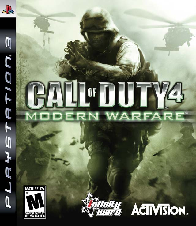 Call Of Duty Psp: Includes FIFA 16 & Call Of Duty – Jerusalem House