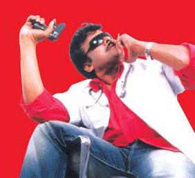 Premaalayam 2016 Telugu Movie Songs Download NaaSongs