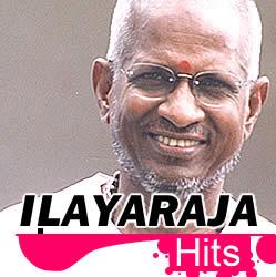 Ilayaraja telugu golden hit songs youtube.
