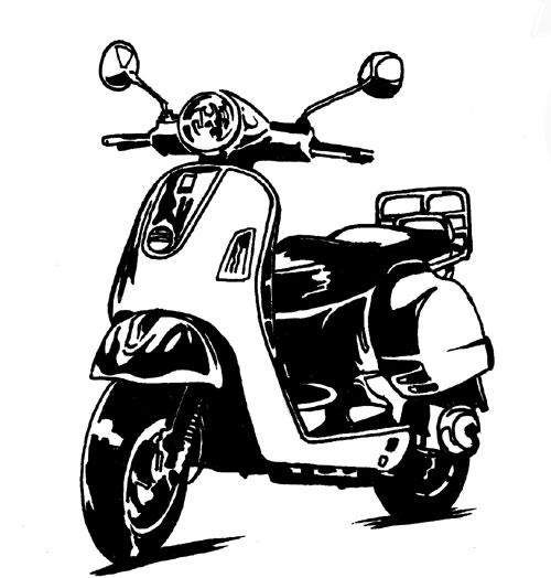 [scooter_vivaldo.jpg]