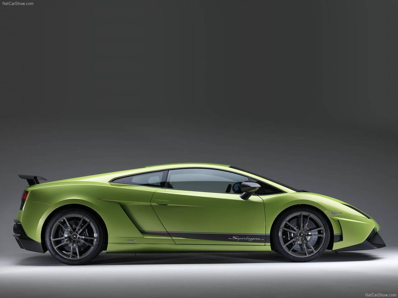 Automotivegeneral 2019 lamborghini aventador interior - Lamborghini aventador interior wallpaper ...