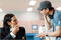 id=BLOGGER_PHOTO_ID_5511385229253453106 border=0 data-recalc-dims=1></noscript></a></td></tr></table><p><center></center></center>Résumé:<br/> « Les fugitifs Dominic Toretto et Brian O&rsquo;conner sont poursuivis par des hommes de loi.»</p><p>Le film Fast Five sortira en salles le 8 juin 2011.<br/> :)</p><br><div class=ad-container2></div></div><div class=postmetadata> 1 septembre 2010&nbsp;tags: <a href=https://actu-film.com/film/fast-and-furious-5/ rel=tag>Fast and Furious 5</a><br/></div><div class=postrelated><div class=yarpp-related><p><strong>Si l'article t'a plu jette aussi un oeil à::</strong></p> --><a href=https://actu-film.com/fast-and-furious-5/ rel=bookmark title=
