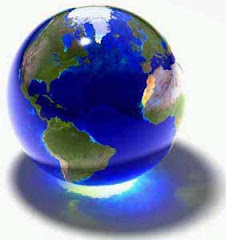 40 gestes pour préserver la planète