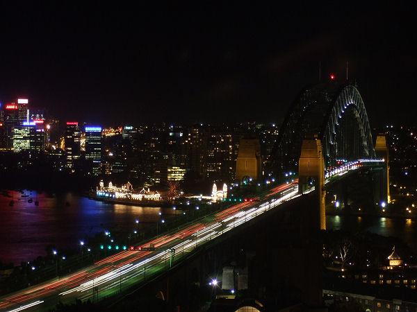 [harbourbridge.JPG]