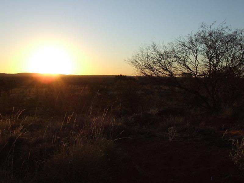 [sunsetintheoutback.jpg]