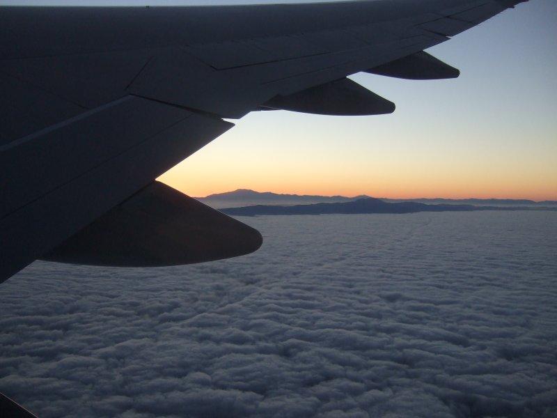 [airplane.jpg]