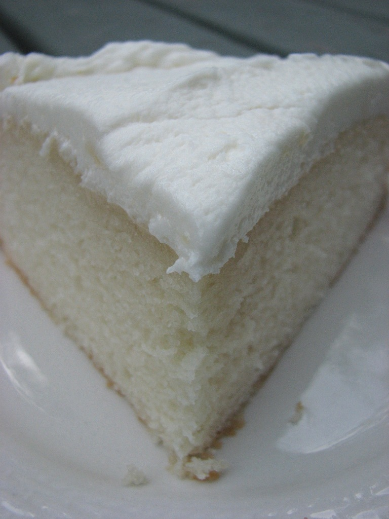white sour cream wedding cake recipe heidi bakes my now favorite white cake recipe 27323