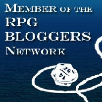 RPG Bloggers Network