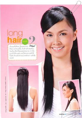 Remarkable Hairstyle Graduation Yahooanswers Oh My Babby Short Hairstyles Gunalazisus