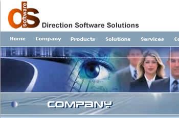 Arun Nayar's Software Company/Sweatshop