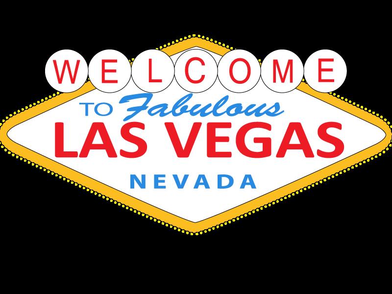 Ryan Jones: WHAT HAPPENS ON THE VEGAS SIGN, STAYS ON THE ... What Happens In Vegas Logo