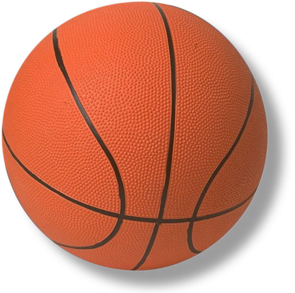 Nice Pictures: Basketball Pictures