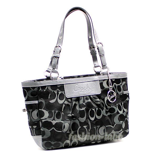 sale fake gucci duffel handbags cheap gucci bags 2014 for men fefc6bc4c9a