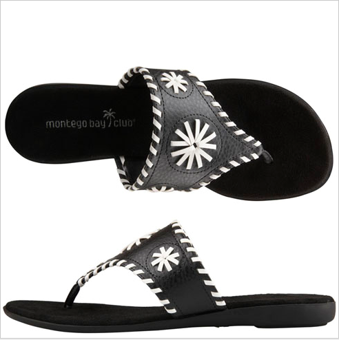 Payless Black Shoes Philippines