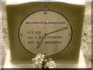 benotforgot.blogspot.com