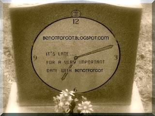 benotforgot.blogspot.com