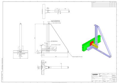 XLB Engineering