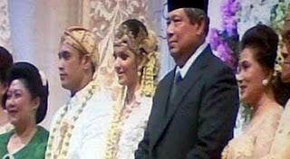 PROSESI IJAB KAB...Nia Ramadhani Wedding