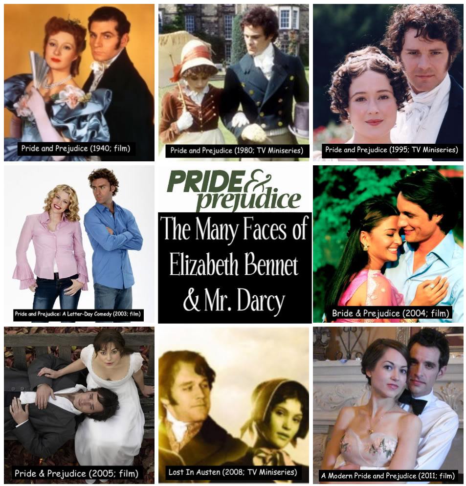 themes in pride and prejudice essays Thesis statement / essay topic #1: elizabeth's pride and darcy's prejudice the pride and the prejudice referred to in the title of this jane austen novel prepare the reader for the character flaws of the main characters, elizabeth and darcy.