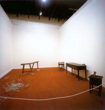 [Beuys+terremoto+in+palazzo+2.jpg]