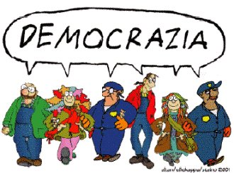 [democrazia.bmp]