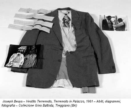 [terremoto+in+palazzo+-+vestito+terremoto+1981+Joseph+Beuys.jpg]