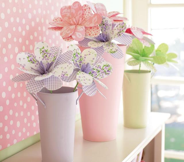 flores-de-tecido