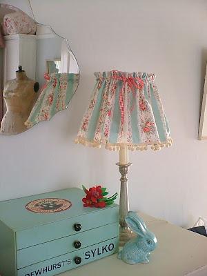 cupulas floridas e coloridas