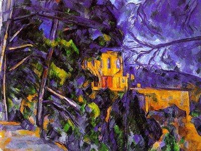 [aaqw+Paul+Cezanne.jpg]