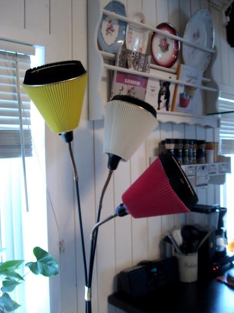 herstal lamper nettbutikk